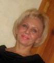 Валентина-Мельникова