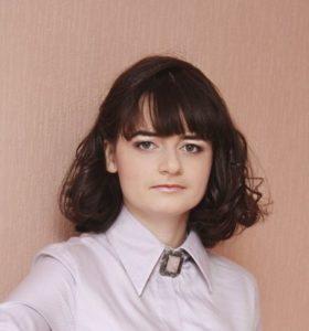 Наталья-Петрик