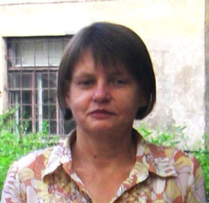 Ольга-Путякова-3