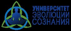 Logo-univer