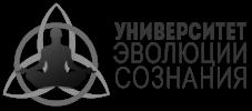 Logo100_bw