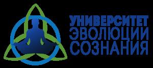 Logo_ univer_c