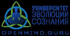 Logo_univer_230