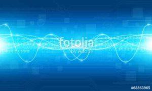fotolia_68863965