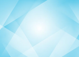 background blue wave abstract soft light sky pastel vector