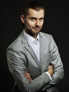 maxkopylov-photo
