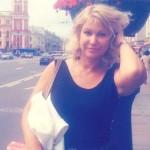 smirnova1-150x150