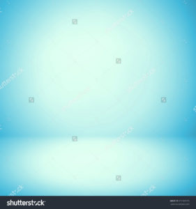 stock-photo-abstract-background-texture-of-light-blue-and-gray-gradient-wall-flat-floor-for-product-371303575