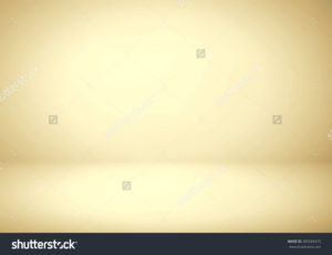 stock-photo-abstract-background-texture-of-light-gold-and-gray-gradient-wall-flat-floor-for-product-385589473