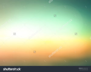 stock-photo-abstract-blurred-nature-texture-sea-sand-beach-sky-independence-day-white-orange-green-ocean-443252722
