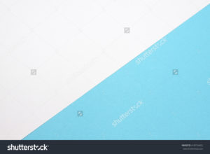 stock-photo-background-texture-white-paper-418724452