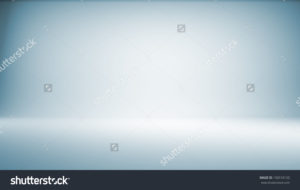 stock-photo-blue-gradient-background-d-rendering-photo-studio-158318120-2