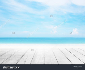 stock-photo-blur-cool-sea-background-with-wood-floor-sun-sand-sky-surf-resort-foreground-blue-bright-window-422804482