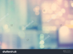 stock-photo-blurred-blue-and-pink-urban-building-background-scene-247962964
