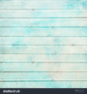 stock-photo-shabby-chic-wood-rustic-old-plank-background-in-turquoise-mint-and-beige-colors-with-textured-282794279