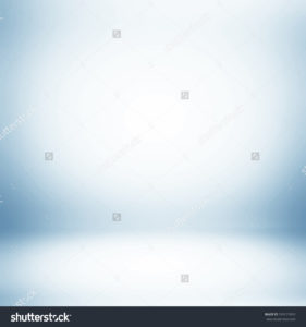 stock-photo-simple-white-gray-abstract-background-183122663