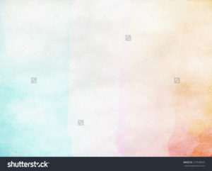 stock-photo-soft-colored-abstract-background-for-design-watercolor-texture-273548639