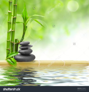 stock-photo-spa-concept-zen-basalt-stones-81348091-1