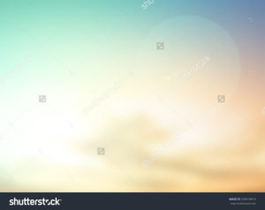 stock-photo-vintage-style-blur-beach-backdrop-bright-sun-sand-sea-bokeh-flare-surf-soft-zen-glow-243618616