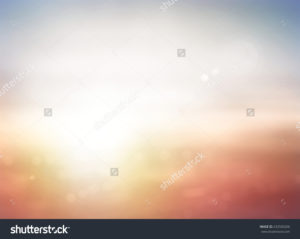 stock-photo-vintage-style-blur-beach-backdrop-bright-sun-sand-sea-bokeh-flare-surf-soft-zen-glow-ocean-wave-432500206