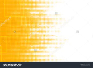stock-photo-yellow-square-abstract-background-131287472