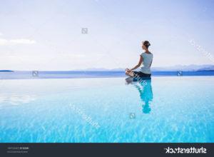 stock-photo-young-woman-meditating-outdoors-yoga-exercises-women-yoga-healthy-lifestyle-concept-336327491-kopiya