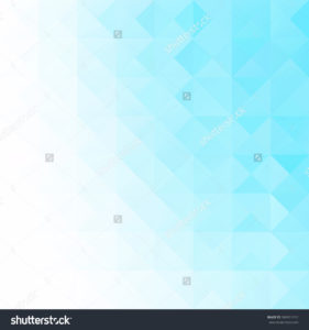 stock-vector-blue-grid-mosaic-background-creative-design-templates-386915152