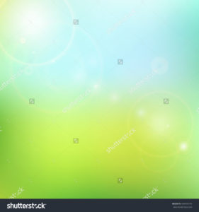 stock-vector-vector-blur-blue-and-green-background-268509335
