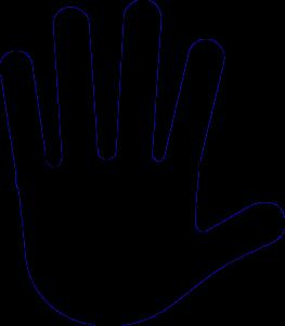 stop_hand-kopiya
