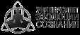 Logo50_bw
