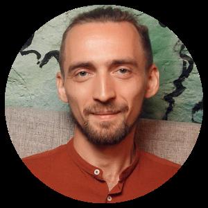 Алексей Дерябин, гений медитации, Энергомедитация